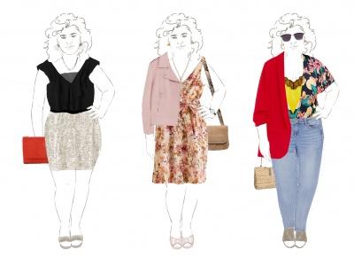 Personal Shopper y Asesoría de Imagen